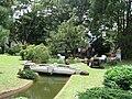 Istana 41, Singapore, Jan 06.JPG