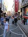 Istanbul, Turkey (10582450966).jpg