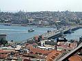 Istanbul-galatabridge.jpg