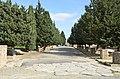 Italica, Spain (31415326885).jpg