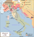Italy 1701-14.png