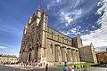 Italy Duomo di Orvieto Cathedral.jpg