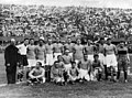 Italy national association football team. Bologna, 29 may 1927.jpg