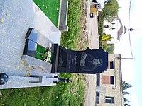 Ivan Bukavshin grave 151102.jpg