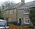 Ivy Cottage, Whiteley Wood Lane.jpg
