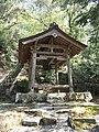 Iwaosan Temple Bell01.jpg