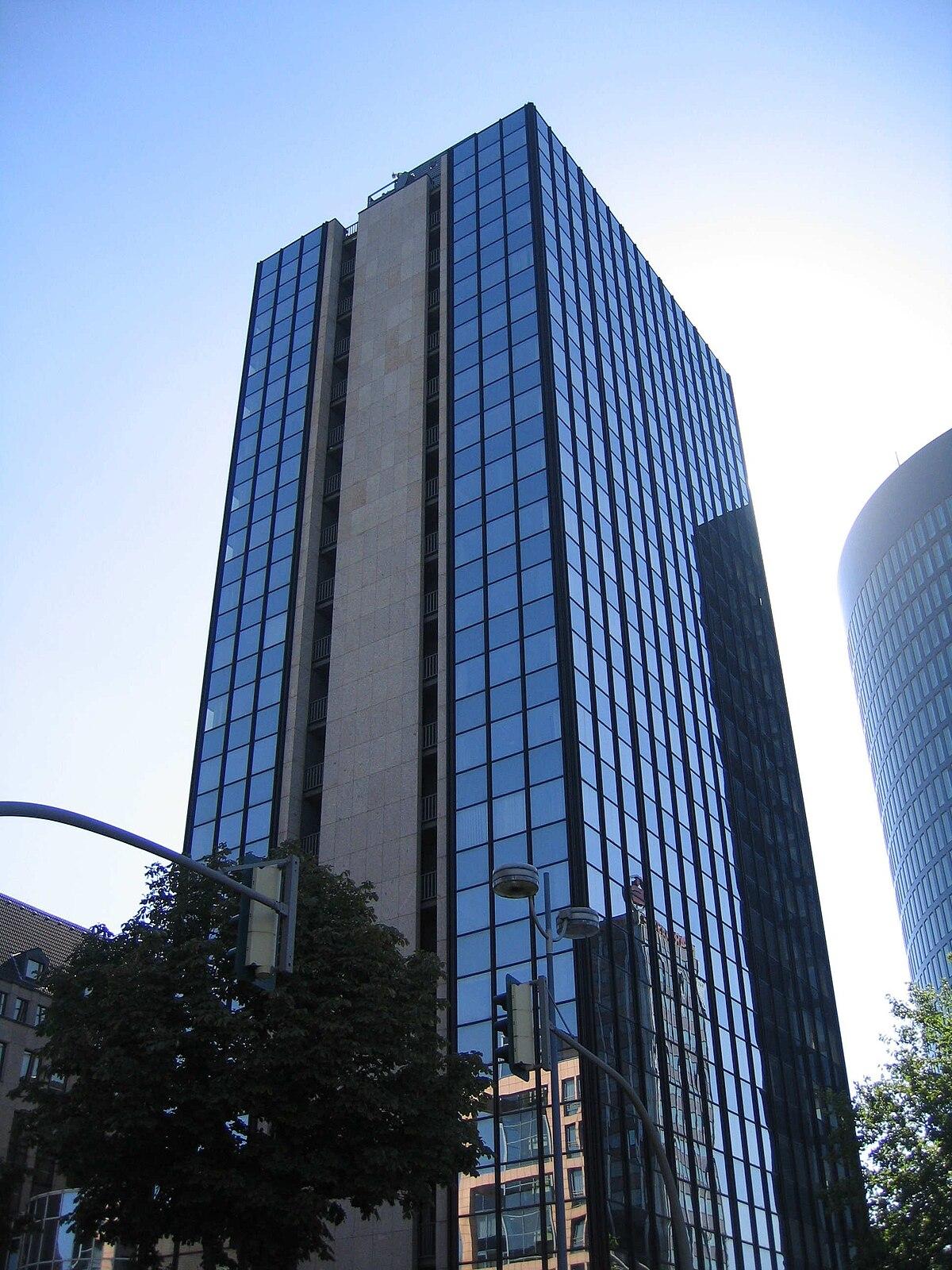 Name Of Bank Building Society Payroll