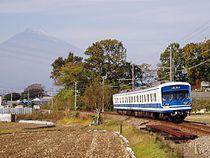 Izuhakone-Image.jpg