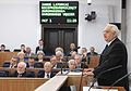 János Latorcai Senate of Poland 2014 02.JPG