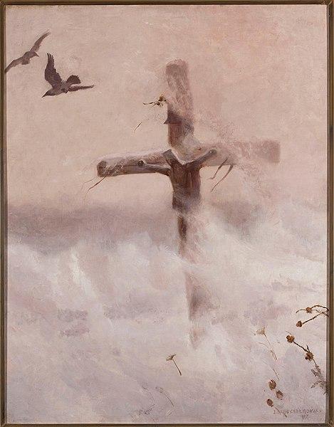 jozef chełmonski - image 5