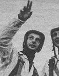 Józef Stelamszczyk (skydiver) 1970 (01) (cropped).jpg