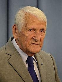 Józef Zych Sejm 2015.JPG
