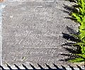Tartu Landmarks 43.jpg