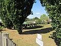 Jüdischer Friedhof, 1, Borken, Schwalm-Eder-Kreis.jpg