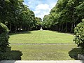 Jüdischer Friedhof Köln-Bocklemünd - Ehrenmal für die Opfer des Nationalsozialismus (1).jpg
