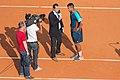 J-W Tsonga - Roland-Garros 2012-J.W. Tsonga-IMG 3660.jpg