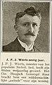 J.P.J.-Wierts-60-jaar-1926.jpg