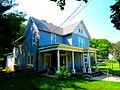 J.W. Green House - panoramio.jpg