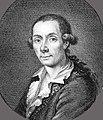 J. G. Wolstein3.jpg