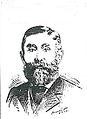 J. Morris Rea 1895 Shimer College Wiki.jpg