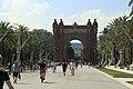 J23 562 Arco de Triunfo.jpg