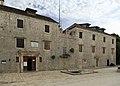 J32 752 Stari Grad, Tvrdalj.jpg