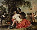 JANSSENS Abraham Venus and Adonis.jpg