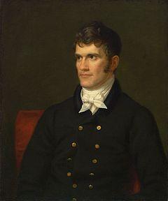 John C Calhoun Wikipedia