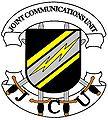 JCU badge.jpg