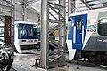 JKNS-railway-Kiha 8502 8503 20190202.jpg