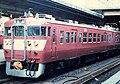 JNR kumoha417-1.jpg