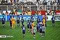 JPN-TUR 20190109 Asian Cup 9.jpg