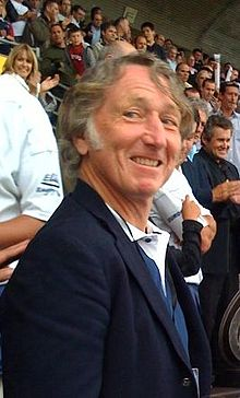 JPR Williams crop.jpg