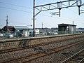 JR高浜 - panoramio - kcomiida.jpg