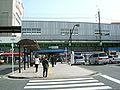 JRE-kameari-entrance-north.jpg