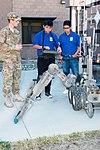 JROTC Tour Travis Air Force Base 161020-F-LI975-164.jpg