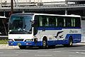 JR Bus Tech - 0501.JPG