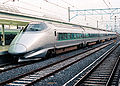 JR East shinkansen 400 tsubasa 6cars.jpg
