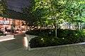 Jr wikipedia for Courtyard landscape oostburg wi