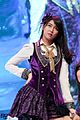 J and T Team JKT48 Honda GIIAS 2016 IMG 4172 (28894638070).jpg