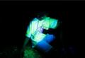 Ja + światło UV.png