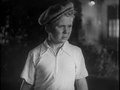Jackie Cooper in Pecks Bad Boy.png