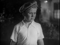 Jackie Cooper in Pecks Bad Boy.png