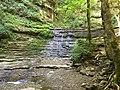 Jackson Falls Tennessee.jpg