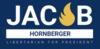 Jacob Hornberger logo kampanii 2020.png