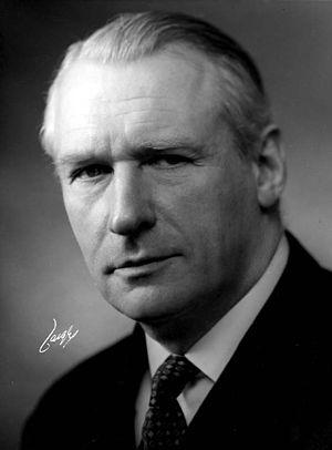 Stockholms Enskilda Bank - Image: Jacob Wallenberg (1892 1980)