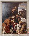 Jacopo vignali, circoncisione di gesù 2.jpg