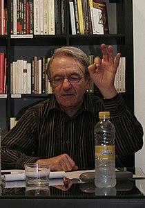 Jacques Ranciere.jpg