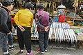 Jagalchi Market Busan (43931549170).jpg