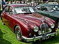 Jaguar Mk II (1964) - 7797030512.jpg